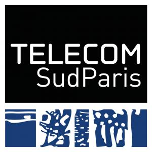 Logo Telecom SudParis